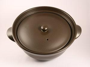 磁性鍋両手鍋Mセッ 詳細写真3