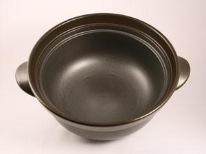 磁性鍋両手鍋Mセッ 詳細写真4
