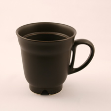 磁性鍋 マグカップ 3