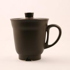 磁性鍋 マグカップ 2